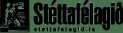Stéttafélagið